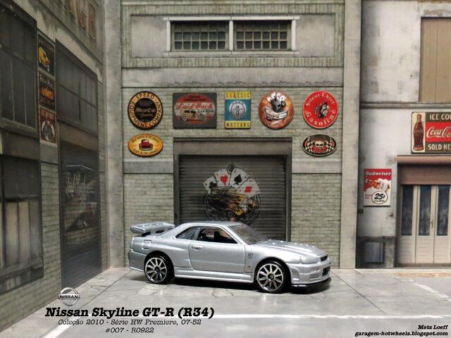 File:Nissan Skyline GT-R (R34) - 01.jpg