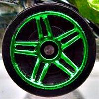 File:Wheels AGENTAIR 88.jpg