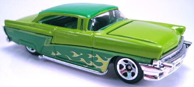 File:56 Merc green Hot Auctions 2010.JPG