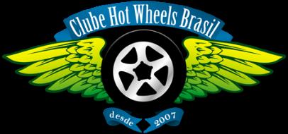 File:Logo forum.png