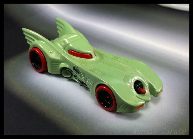 File:BATMOBILE 1989.JPG