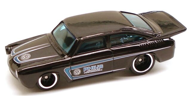 File:65VWfastback PG black.JPG