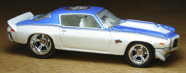 File:70 Camaro - 09 Cali Conv.jpg