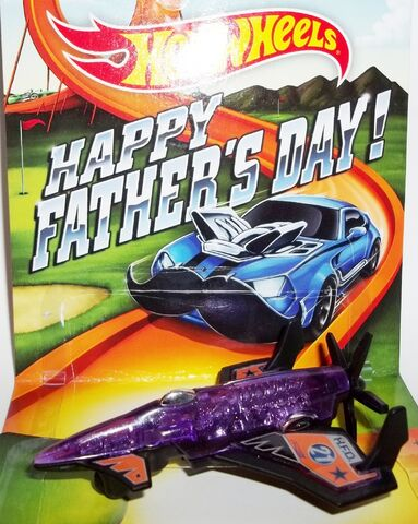 File:HW-Happy Fathers Day-Poison Arrow..jpg