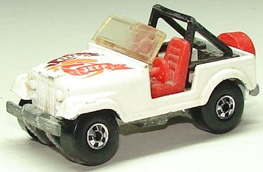 File:Jeep CJ7 WhtRdBW.JPG
