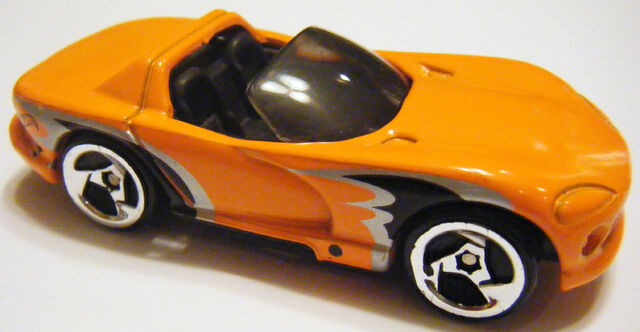 File:Viper RT10 - 01 Power Laucher FlOrange.JPG