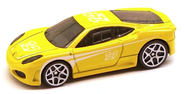 File:FerrariF430Challenge racing yellow.JPG