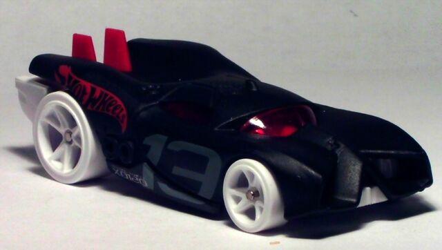 File:HSW Prototype H-24.jpg