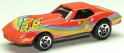 File:Corvette Stingray Charms.JPG