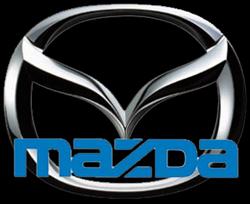 File:Mazda Logo.jpg