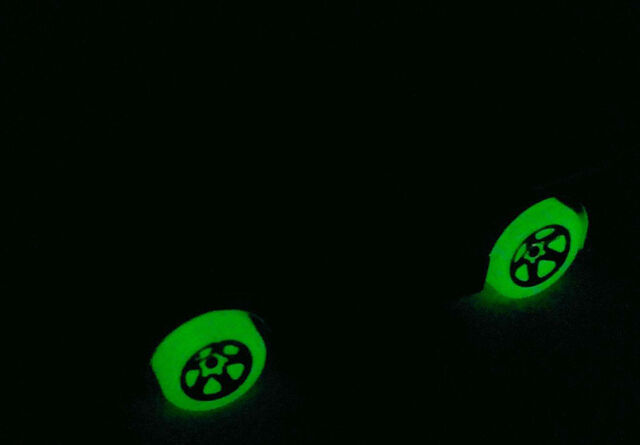 File:SpeedBoxCFL98-Glow.jpg