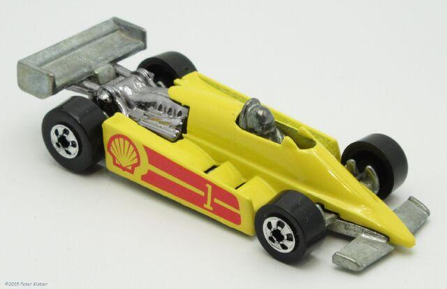 File:Turbo Streak-20939.jpg