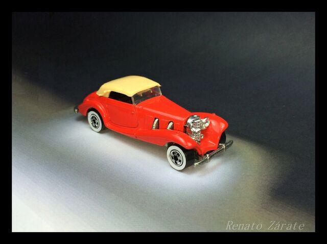 File:4 Mercedes 540K 1982.jpg