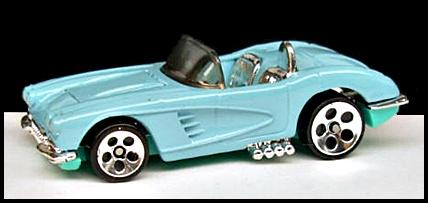 File:58 Vette AGENTAIR 2.jpg