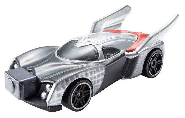 File:BDM78 Hot Wheels Marvel Character Cars - Hawkeye Marvel Cars Hawkeye XXX 1.jpg