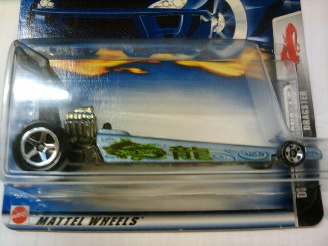 File:Dragon Wagons Dragster.jpg