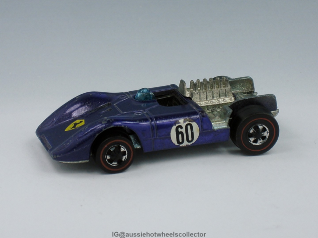 File:Ferrari312PPurpleNoHatch.png