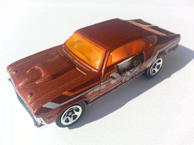File:'68 Chevy Nova thumbnail.jpg
