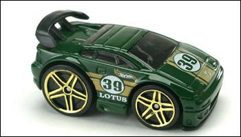 File:FE Blings Lotus Esprit.jpg