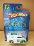 DairyDeliveryPublix2004