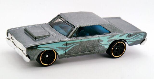 File:Dodge Dart-2014 211.jpg