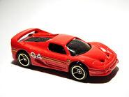 Ferrari F50 03