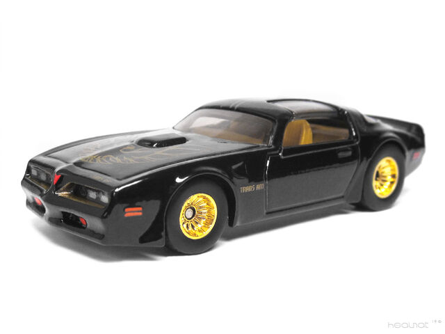 File:Hot Wheels 2013 Retro Entertainment 77 Pontiac Firebird.jpg