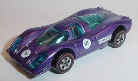 1970-Porsche917-Purple