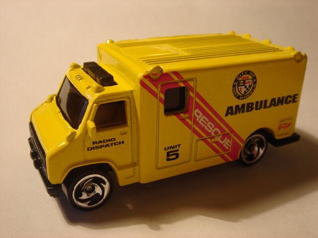 File:HW Ambulance.jpg