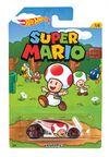 Super Mario Vandetta package front