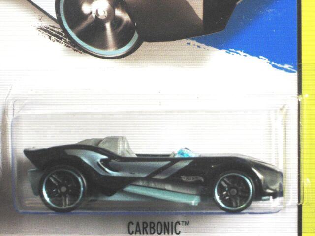 File:Carbonic.jpg