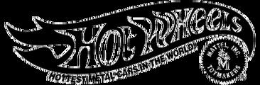 Hot-wheels-logo-clip-art