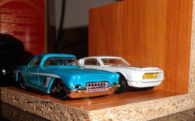 File:Car (9).JPG
