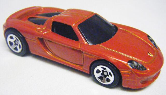 File:Exotics 5 - Carrera GT.jpg