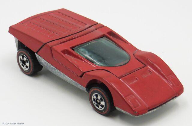 File:Ferrari 512S-2845.jpg