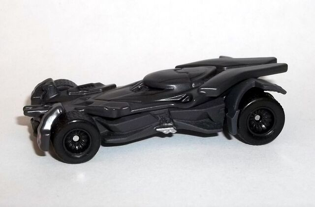 File:HW-2016-Entertainment Series-Mix A-Batmobile.jpg