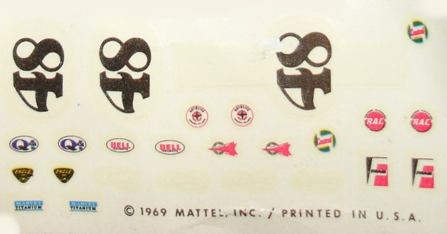 File:Indy eagle sticker sheet 1969.jpg