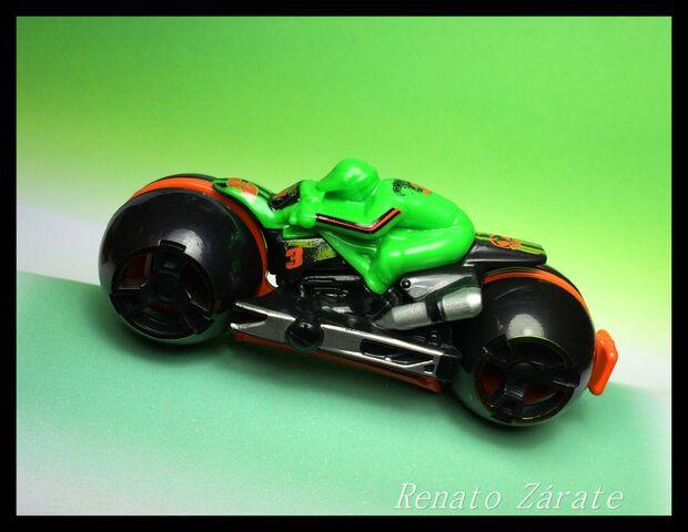 File:MOTO-CROSSED Moto Track Stars 2014 IMG 0884.jpg