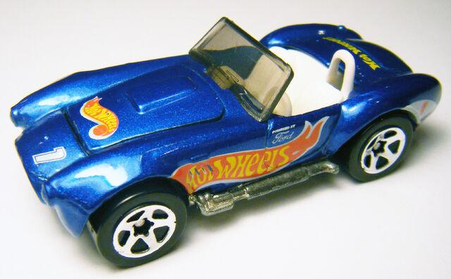 File:Cobra - 98 Race Team 4.jpg