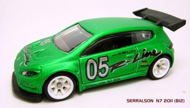 File:SCIROCCO SP GREEN 2011.jpg
