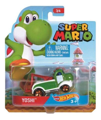 File:Super Mario Character Car Yoshi package.jpg