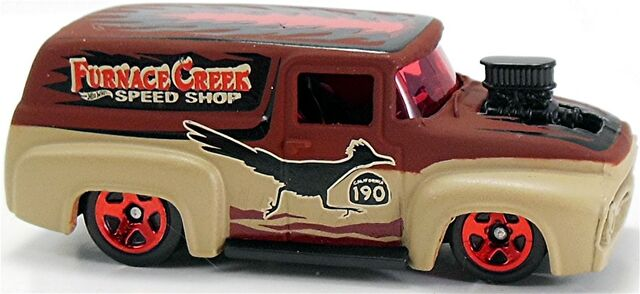 File:56-Ford-Truck-bi.jpg
