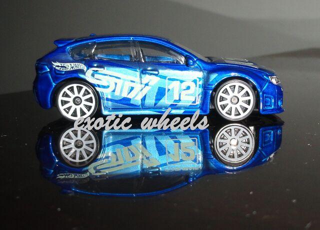 File:Subaru wrx (3).JPG