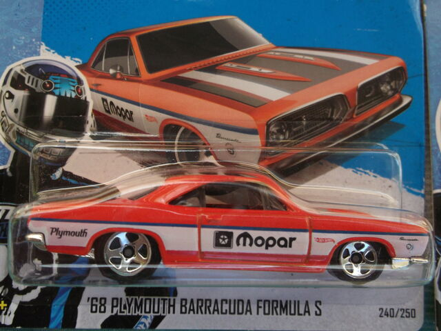 File:`68 Plymouth Barracuda Formula S.JPG