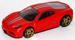 File:Ferrari 430 Scuderia Red th.jpg