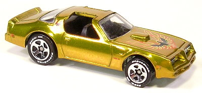 File:Hot Bird - Classics Gold.jpg