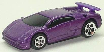 File:Lamborghini Diablo prpl5ho.JPG