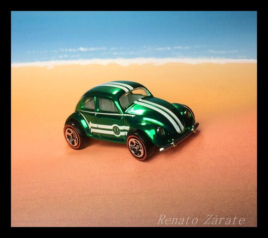 File:VW Bug 2004 Hot Wheels Classics -25 of 25 IMG 0766.jpg
