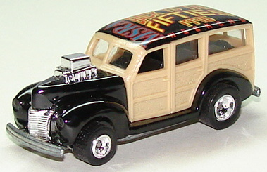File:40s Woodie BlkL.JPG