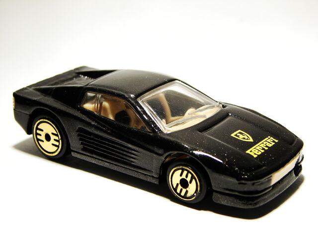 File:Ferrari Testarossa 11.JPG